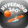 Hypernoid360 Image