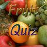 Fruit Quiz Image