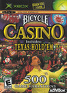 Bicycle Casino Image