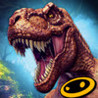 Dino Hunter: Deadly Shores Image
