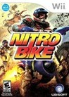Nitrobike Image