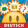 Emoji Pop Deutsch Image