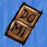 Do-Mi Image
