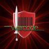 Warcode Image