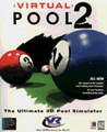 Virtual Pool 2 Image