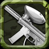 Paintball Guns Builder & BPS Range Image