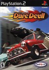 Top Gear Dare Devil Image