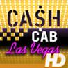 Cash Cab: Las Vegas HD Image