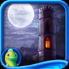A Gypsy's Tale: The Tower of Secrets Image