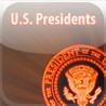 U.S. Presidents Image