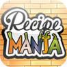 Recipe Mania Image