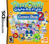 Tamagotchi Connection: Corner Shop 2 Image