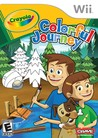 Crayola: Colorful Journey Image