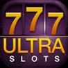 Ultra Slots Image