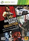 Rockstar Games Collection: Edition 1 Image