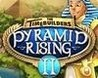 The Timebuilders: Pyramid Rising 2 Image