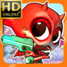 Cocoto Magic HD Online Image