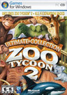 Zoo Tycoon 2: Ultimate Collection Image