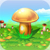 Mushroomers Image