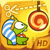 Cut the Rope: Time Travel HD Image