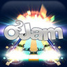 O2Jam U by MOMO Image