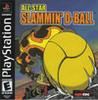 All-Star Slammin' D-Ball Image