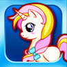My Pretty Pony Image