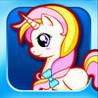 My Pretty Pony Image