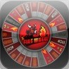 Lucky Wheel HD Image