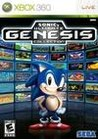 Sonic's Ultimate Genesis Collection Image