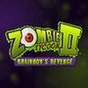 Zombie Tycoon 2: Brainhov's Revenge Image