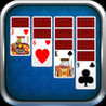 Solitaire 2013 HD Image