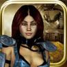 Age of Knights - Dragon Kingdom Castle Legends Game Image