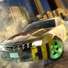 RPM: Gymkhana Racing Image