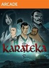 Karateka Image