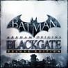 Batman: Arkham Origins Blackgate - Deluxe Edition Image