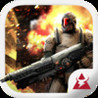 Dead Call: Combat Shooter Trigger and Modern Duty Hunter 3D Image