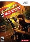 Target: Terror Image