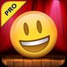 Talking Emoji Image