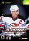 NHL Hitz 20-02 Image