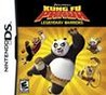 Kung Fu Panda: Legendary Warriors Image