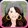 Celeb Dress Up - Selena Gomez Edition Image