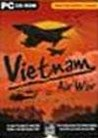 Vietnam Air War Image