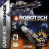 Robotech: The Macross Saga Image