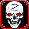 Gunner Z Image