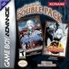 Castlevania Double Pack Image
