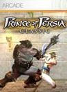 Prince of Persia Classic Image