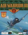 Air Warrior III Image