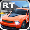 Death Drive: Racing Thrill Image