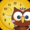 Toon Clocks - Catching time and gaming in wrist watch Image